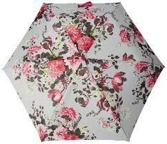 Kentucky travel umbrella images Joules women 39 s patterned umbrella french navy tulip jpg