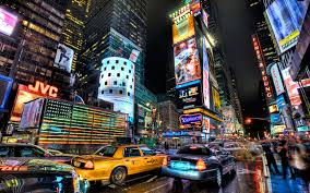 Walking Map Of Manhattan New York City by New York City 2014 Walking Tour In Manhattan Hd Part 1 Youtube