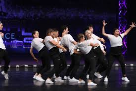 aspire dance academy melbourne vic performing art