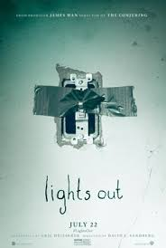 Leave Before The Lights Come On by Lights Out 2016 Film Wikipedia