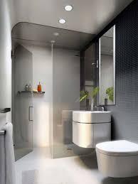 best bathroom designs the best small bathroom designs brilliant the best small bathroom