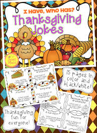 15 best thanksgiving classroom ideas images on