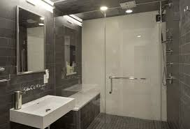 bathroom design pictures gallery bathroom renovations by remodeling consultants