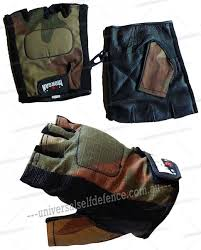 chp code boot camp workout camo gloves discount martial arts supplies