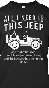 best 25 old jeep ideas on pinterest farm seat covers truck