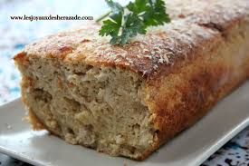 cuisine tunisienne recette land recette de tajine jben cuisine
