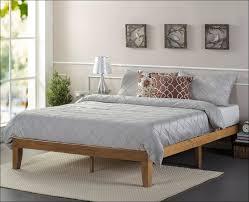 bedroom fabulous reclaimed wood bed frame canada free platform