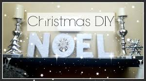 dollar tree diy christmas home decor dollar tree u0026 hobby lobby