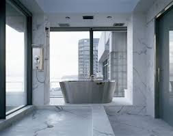 Modern Bathroom Design Ideas Stylish Modern Bathroom Design Ideas