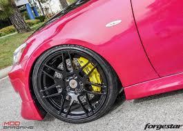 lexus isf wheels replicas forgestar f14 wheels for lexus 19