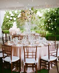 wedding table linens for sale wonderful best 25 pink tablecloth ideas on pinterest feather boas