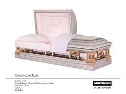 matthews casket casket gallery nj