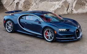 car bugatti 2016 bugatti chiron 2016 us wallpapers and hd images car pixel