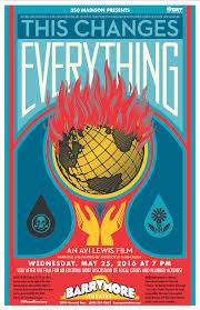 community activism u2014 wisconsin environmental health network