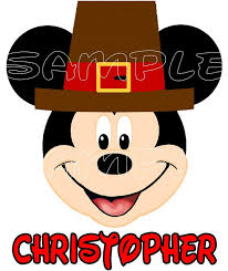 pilgrim clipart mickey mouse pencil and in color pilgrim clipart