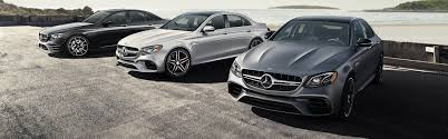 mercedes sugar land service mercedes amg e 43 and e 63 s sedans mercedes of sugar land