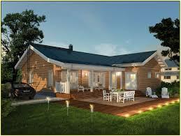 inexpensive prefab homes home design ideas