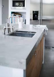 admirable kitchen countertops ideas wood furniture countertops