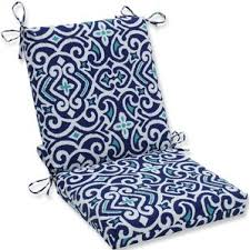 Chair Cushions For Patio Furniture by Dining Chair Patio Furniture Cushions You U0027ll Love Wayfair