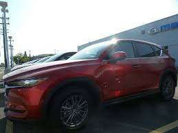mazda automobiles new 2017 mazda cx 5 4 door sport utility in edmonton ab 76075