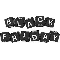 black friday deals on tablets all black friday deals on smartphones tablets and smartwatches