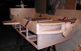 airplane toddler bed airplane bed woodworking blog videos plans how to