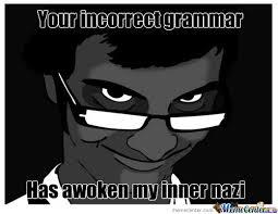 Grammar Memes - grammar memes best collection of funny grammar pictures