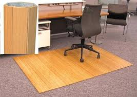 Chair Mat For Hard Floors Office Chair On Wood Floor Office Chair Casters For Wood Floors
