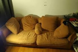 sofa verschenken sofa zu verschenken in berlin friedrichshain zu verschenken