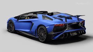 Lamborghini Gallardo 2016 - 2015 lamborghini veneno amazing wallpaper 25257 heidi24