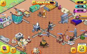 the flintstones the flintstones bedrock google play store revenue u0026 download