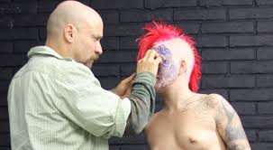 showing images for with face tattoo www 101xxx xyz