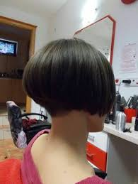 bob haircuts with weight lines love this weight line beautiful shape hair before and after