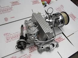 corvette supply 1957 corvette sale restored 4520 rochester fuel injection