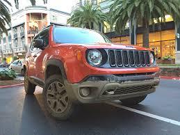 jeep usa 2015 jeep renegade sneak peek at the newest u0026 smallest jeep w