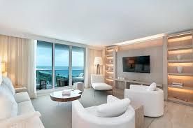 3 Star Hotel Bedroom Design Miami Beach Condo Rentals 3 Bedroom Miami Beach Luxury Condo