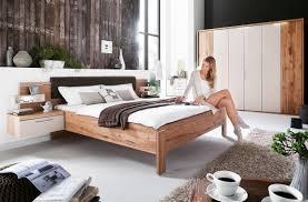 Schlafzimmer Vadora Kommode Schlafzimmer Möbel Rachinger
