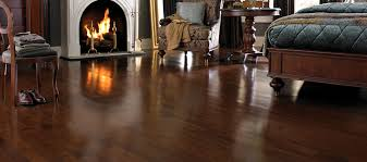 floor polished next day floors design ideas for interior
