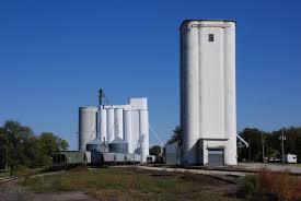 omaha nebraska our grandfathers u0027 grain elevators