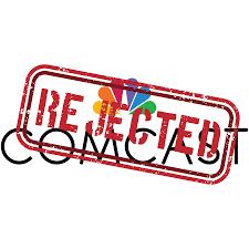 Comcast Business Login Email no comcast just u2026no u2013 a better geek