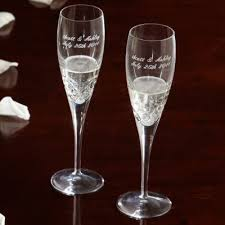 engraved wedding gifts choosing engraved items for your wedding gift wedding planning