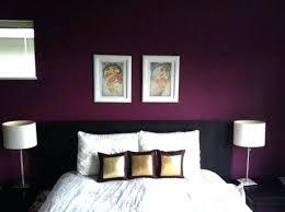 purple color room design pink and lavender bedroom purple bedroom