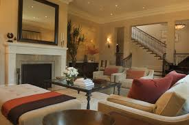 cynthia rowley furniture living room contemporary with area rug
