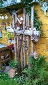 Deko Garten Selber Machen Holz 40 Besten Garten T Räume Gartendeko Garteninspiration Bilder