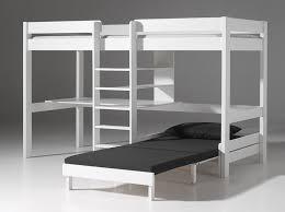 lit mezzanine avec bureau but lit de luxe but lit mezzanine but lit mezzanine bureau but lit