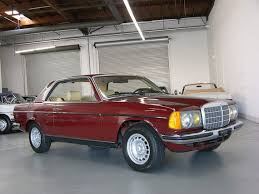 mercedes w123 coupe for sale 280ce german cars for sale mercedes 280 ce coupe c
