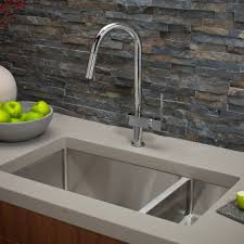 Elkay Faucets Kitchen 11 Best Kitchen Faucet Images On Pinterest Bathroom Faucets