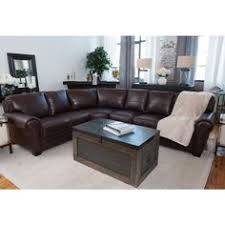 extra large sectional sofa with recliner sofas u0026 futons