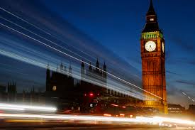 big ben in london to go silent for renovation fortune