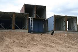 Container Home Design Books Index Of Wp Content Uploads 2015 08